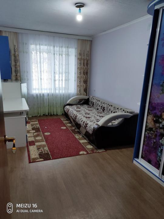 3-комн. квартиры г. Сургут, Привокзальная 10 (мкрн жд) фото 1