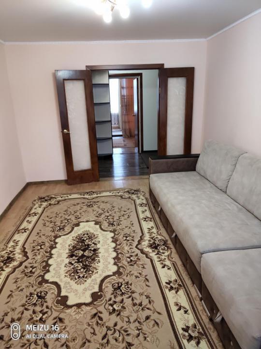 3-комн. квартиры г. Сургут, Привокзальная 10 (мкрн жд) фото 6