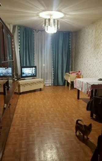 5-комн. квартиры г. Сургут, Профсоюзов 42 (р-н Северный жилой) фото 7