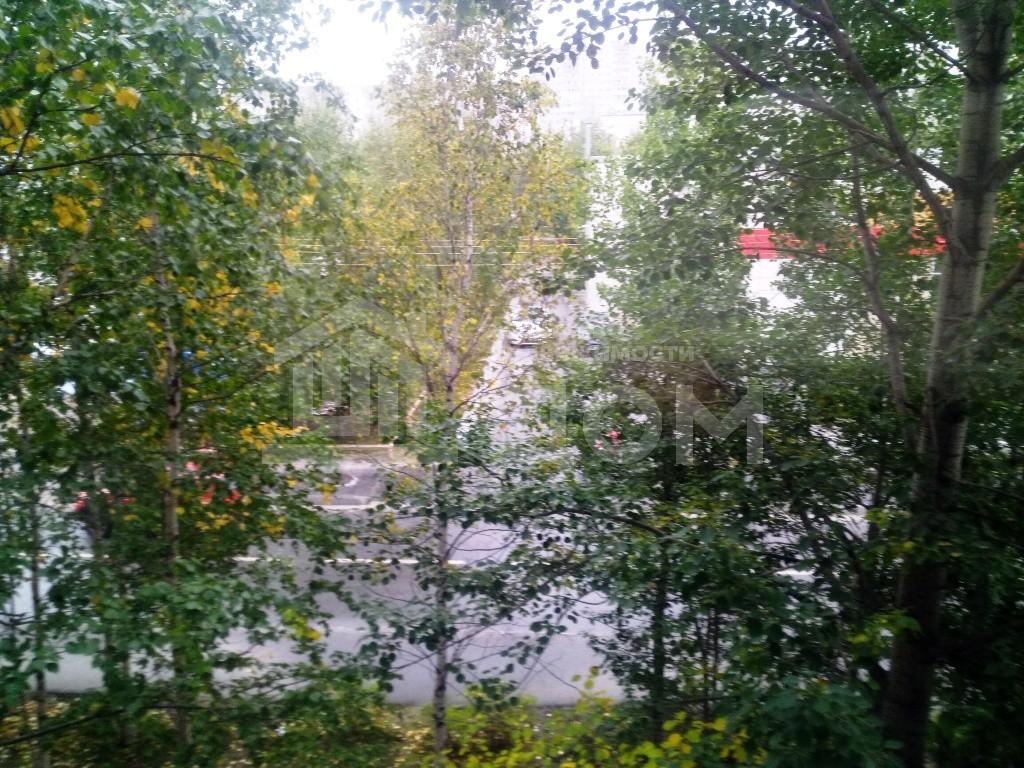 2-комн. квартиры г. Сургут, Первопроходцев, проезд 8 (р-н Восточный) фото 13