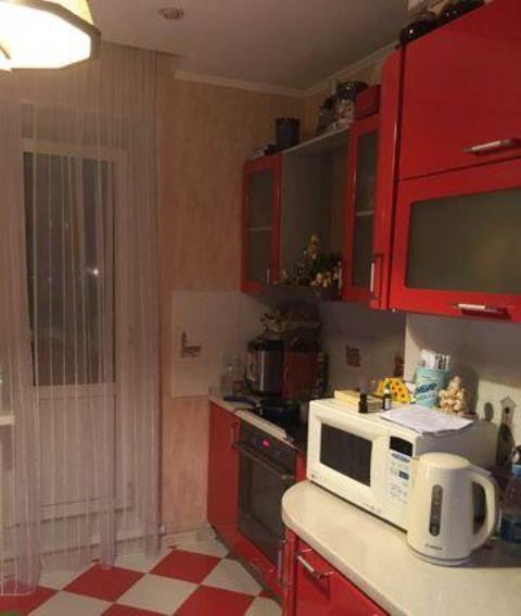 3-комн. квартиры г. Сургут, 30 лет Победы 43 (р-н Северо-восточный жилой) фото 1