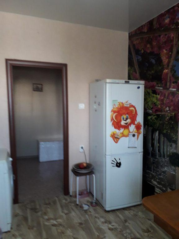 3-комн. квартиры г. Сургут, Геологическая 21 (р-н Восточный) фото 2
