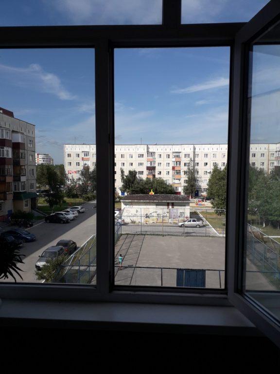 3-комн. квартиры г. Сургут, Геологическая 21 (р-н Восточный) фото 9