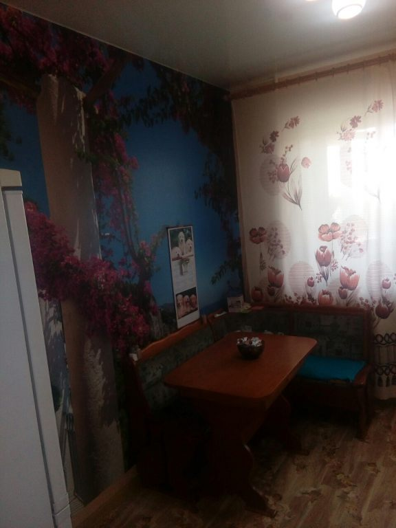 3-комн. квартиры г. Сургут, Геологическая 21 (р-н Восточный) фото 3