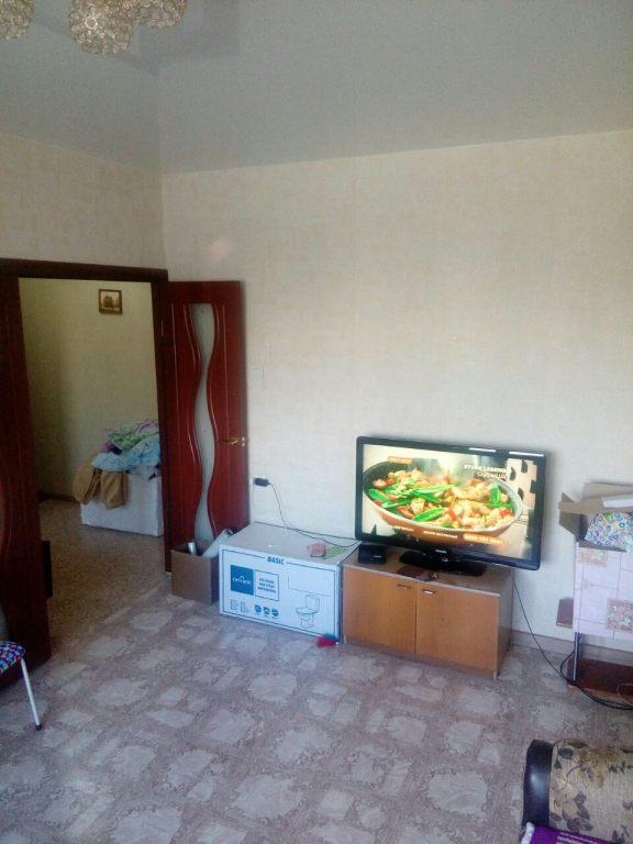 3-комн. квартиры г. Сургут, Геологическая 21 (р-н Восточный) фото 5