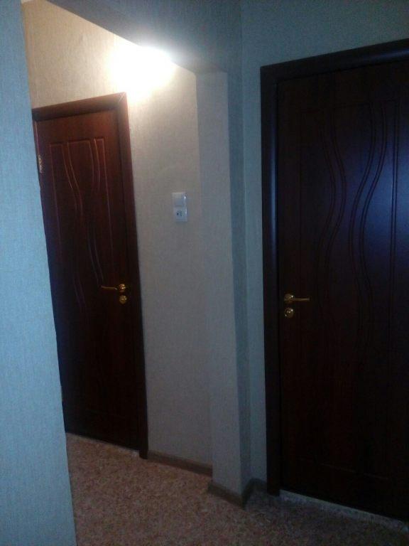 3-комн. квартиры г. Сургут, Геологическая 21 (р-н Восточный) фото 8