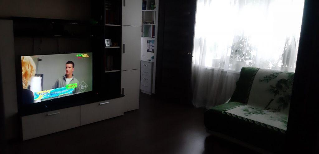 2-комн. квартиры г. Сургут, Островского 32 (р-н Северный жилой) фото 5