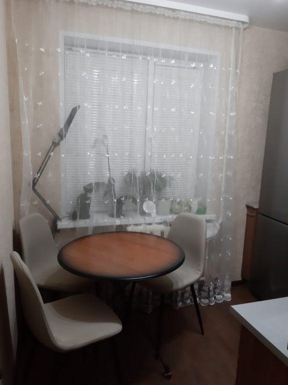 2-комн. квартиры г. Сургут, Островского 32 (р-н Северный жилой) фото 3