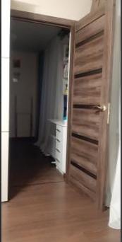 2-комн. квартиры г. Сургут, Островского 32 (р-н Северный жилой) фото 11