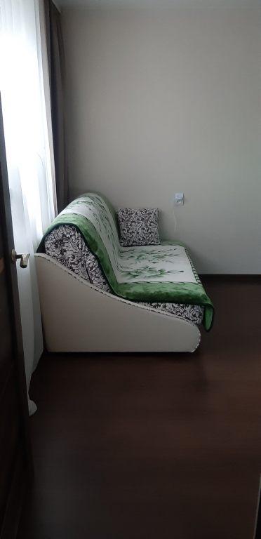 2-комн. квартиры г. Сургут, Островского 32 (р-н Северный жилой) фото 6