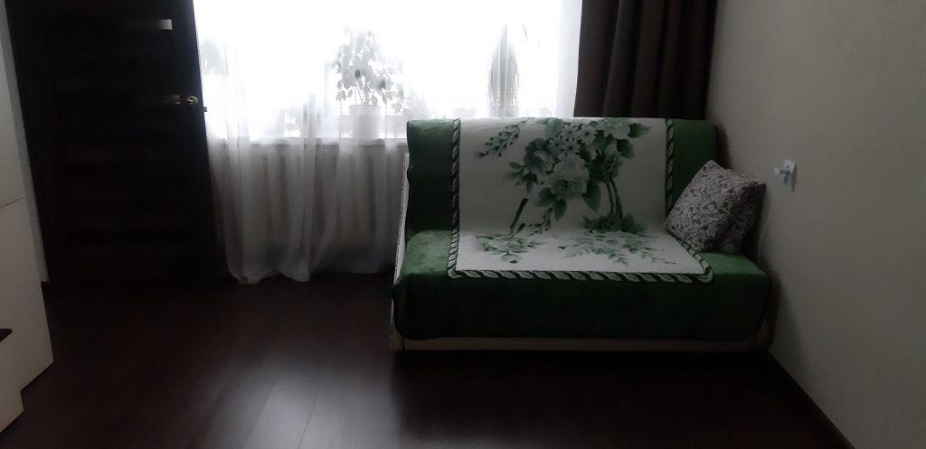 2-комн. квартиры г. Сургут, Островского 32 (р-н Северный жилой) фото 7
