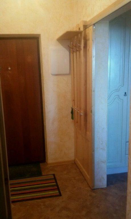 1-комн. квартиры г. Сургут, Семёна Билецкого 6 (мкрн 38) фото 6