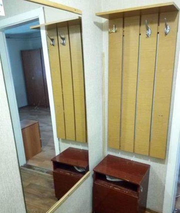 1-комн. квартиры г. Сургут, Артема 4 (р-н Центральный) фото 7