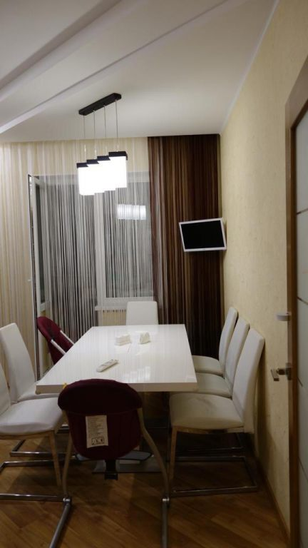 2-комн. квартиры г. Сургут, Иосифа Каролинского 12 (р-н Восточный) фото 4
