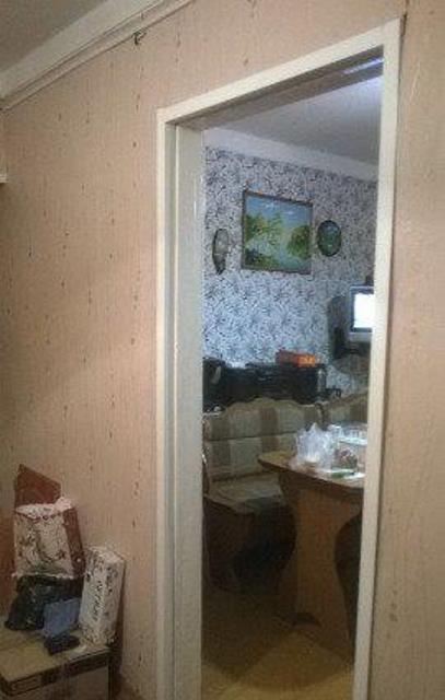 2-комн. квартиры г. Белый Яр, Маяковского 12 (р-н Сургутский район) фото 4