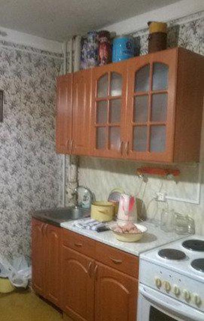 2-комн. квартиры г. Белый Яр, Маяковского 12 (р-н Сургутский район) фото 3