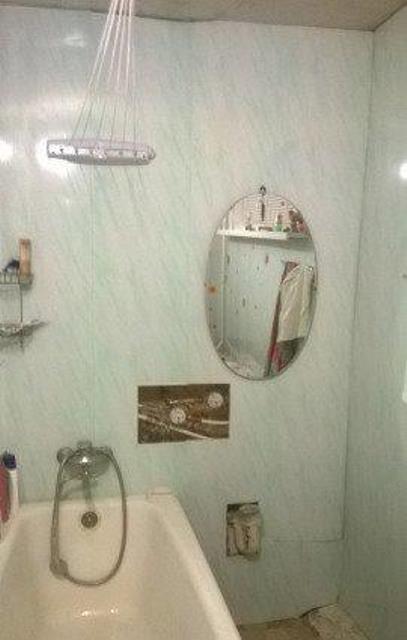 2-комн. квартиры г. Белый Яр, Маяковского 12 (р-н Сургутский район) фото 7