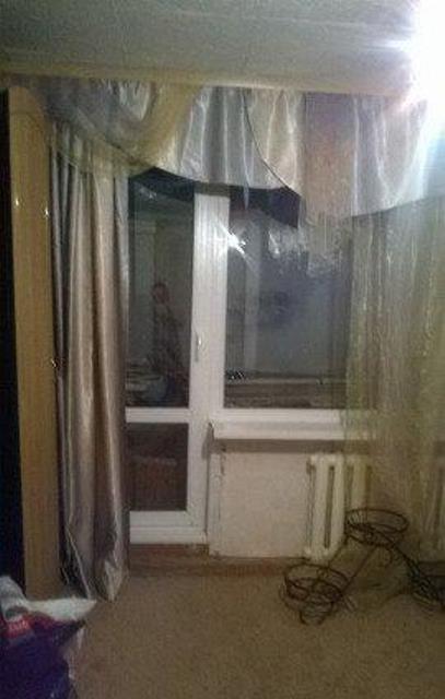 2-комн. квартиры г. Белый Яр, Маяковского 12 (р-н Сургутский район) фото 1