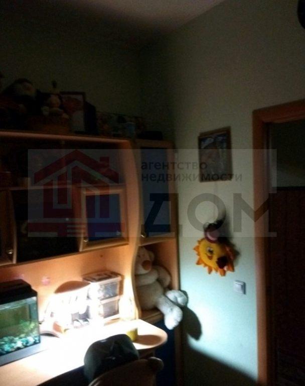 3-комн. квартиры г. Сургут, Семёна Билецкого 4 (р-н Северный жилой) фото 5