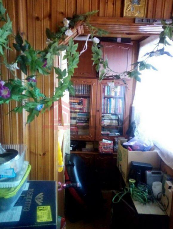 2-комн. квартиры г. Сургут, Островского 28 (р-н Северный жилой) фото 3