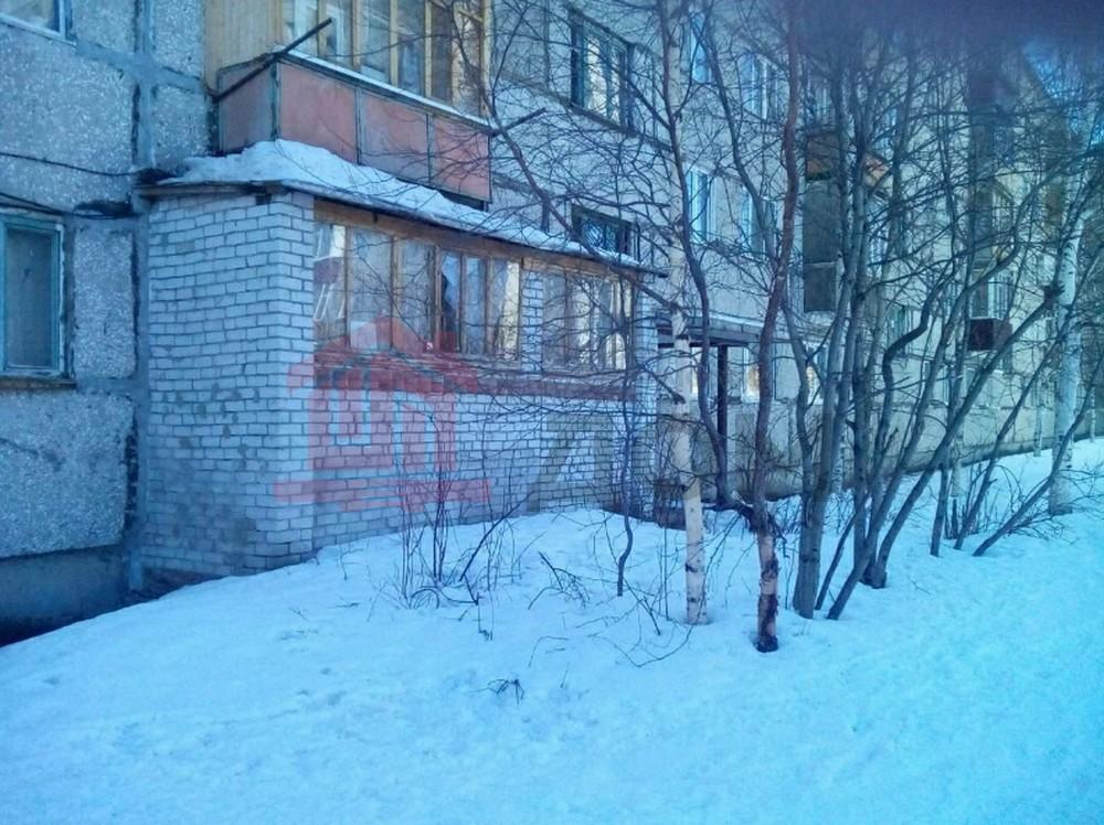 2-комн. квартиры г. Сургут, Островского 28 (р-н Северный жилой) фото 4