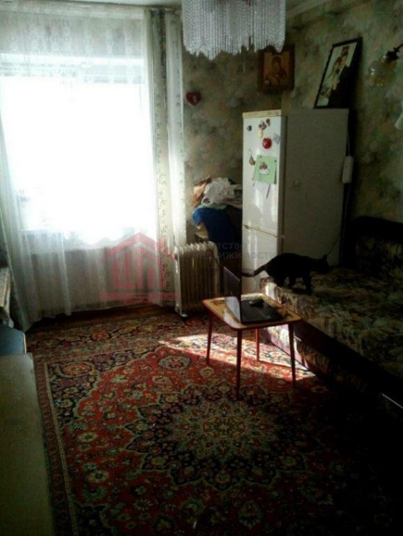 2-комн. квартиры г. Сургут, Островского 28 (р-н Северный жилой) фото 9