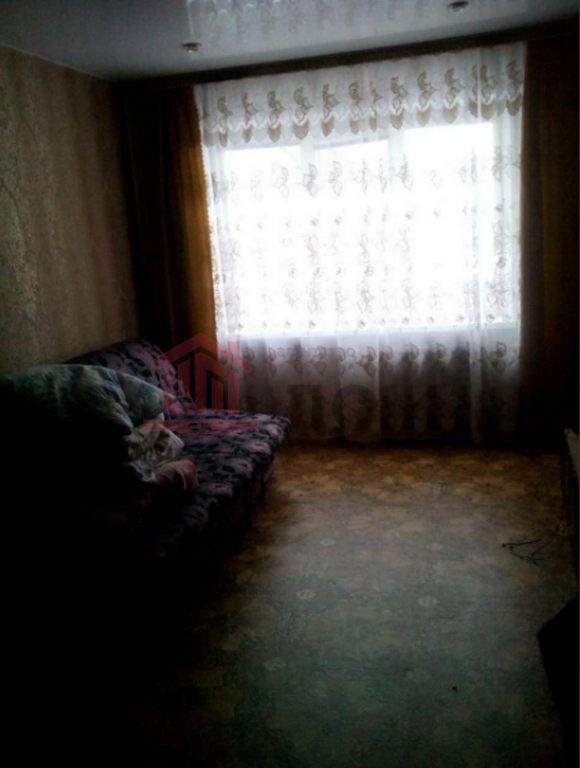 2-комн. квартиры г. Сургут, Островского 28 (р-н Северный жилой) фото 11