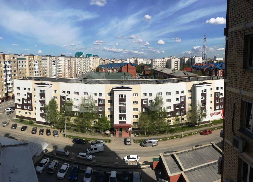 2-комн. квартиры г. Сургут, Университетская 3 (р-н Центральный) фото 6