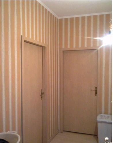 4-комн. квартиры г. Сургут, Лермонтова 6/2 (р-н Северный жилой) фото 9