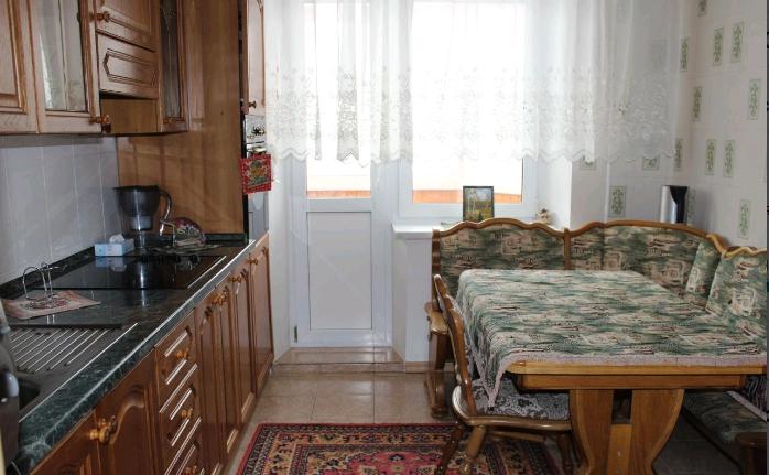 4-комн. квартиры г. Сургут, Лермонтова 6/2 (р-н Северный жилой) фото 1