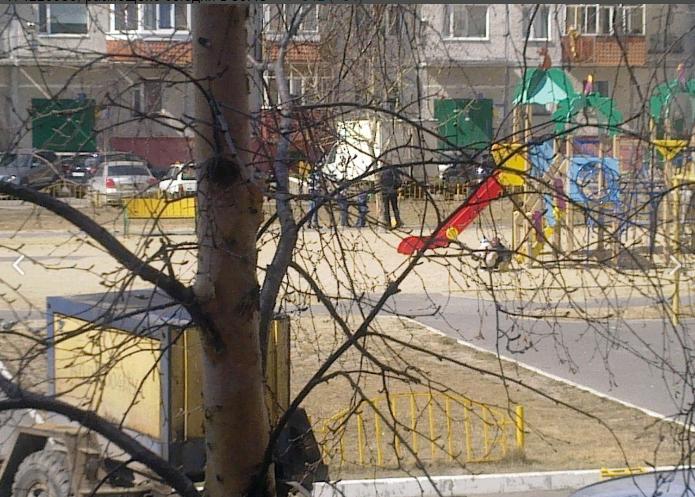4-комн. квартиры г. Сургут, Лермонтова 6/2 (р-н Северный жилой) фото 11