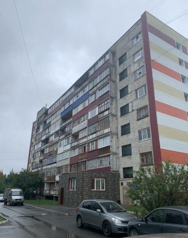 Комнаты г. Сургут, Мелик-Карамова 74а (р-н Восточный) фото 6