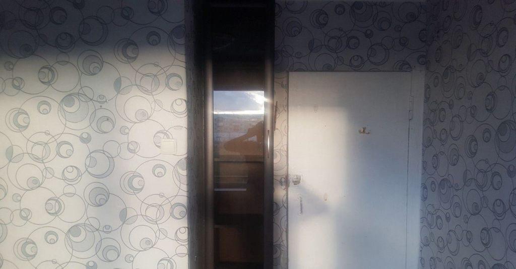Комнаты г. Сургут, Мелик-Карамова 74а (р-н Восточный) фото 3