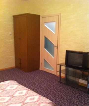 3-комн. квартиры г. Сургут, Мира, проспект 17 (р-н Северный жилой) фото 3