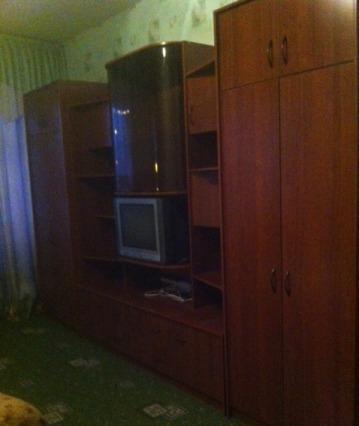 3-комн. квартиры г. Сургут, Мира, проспект 17 (р-н Северный жилой) фото 9