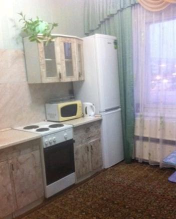3-комн. квартиры г. Сургут, Мира, проспект 17 (р-н Северный жилой) фото 4