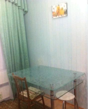 3-комн. квартиры г. Сургут, Мира, проспект 17 (р-н Северный жилой) фото 5