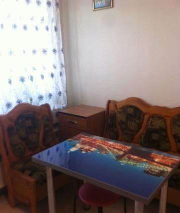 3-комн. квартиры г. Сургут, Мира, проспект 17 (р-н Северный жилой) фото 12