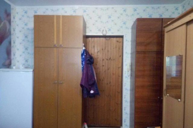 Комнаты г. Сургут, Рабочая 31а (мкрн 18) фото 3