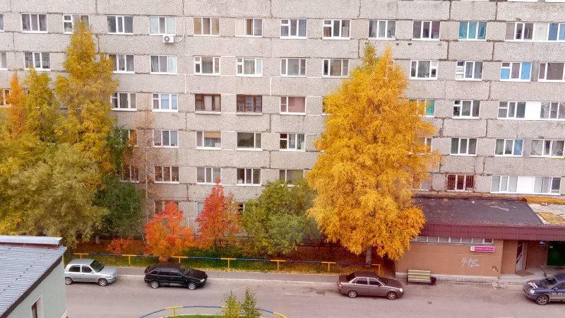 Комнаты г. Сургут, Маяковского 37 (р-н Северный жилой) фото 4