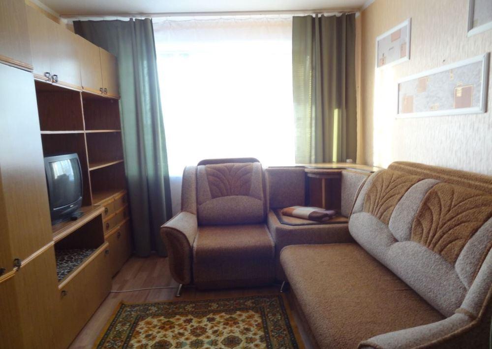 Комнаты г. Сургут, Маяковского 37 (р-н Северный жилой) фото 1