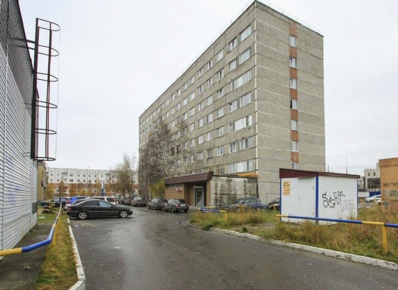 Комнаты г. Сургут, Маяковского 37 (р-н Северный жилой) фото 3