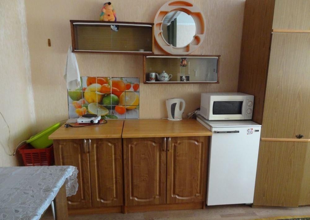 Комнаты г. Сургут, Маяковского 37 (р-н Северный жилой) фото 2