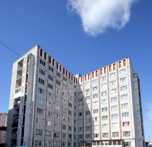 Комнаты г. Сургут, Нефтяников 8/1 (мкрн СНГБ) фото 3