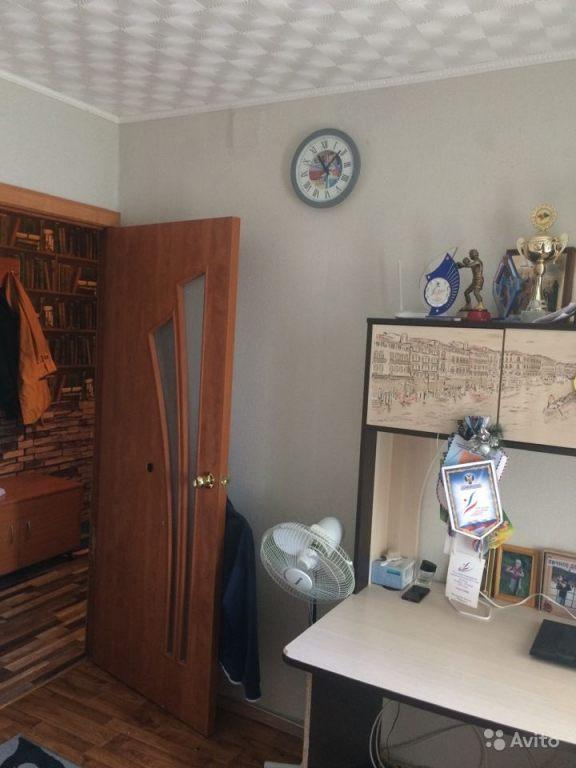 2-комн. квартиры г. Сургут, 50 лет ВЛКСМ 9 (р-н Центральный) фото 6