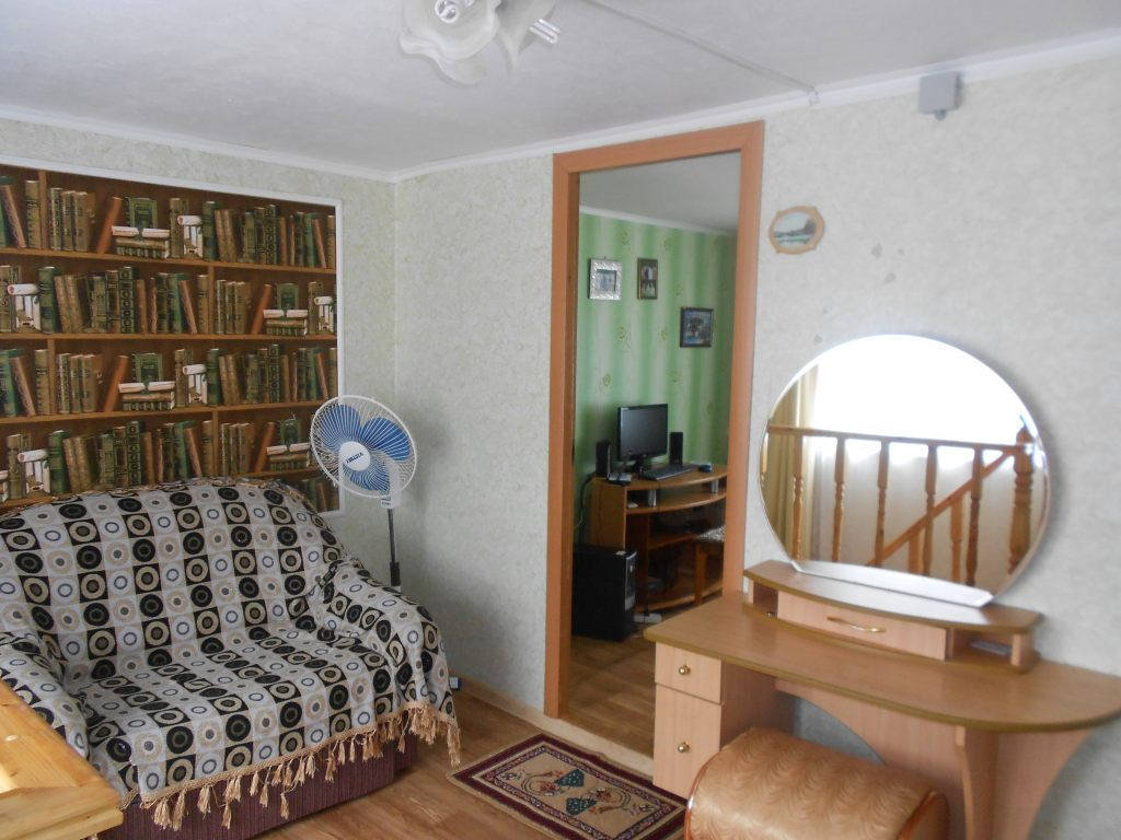 Дома, коттеджи, дачи г. Сургут    фото 13