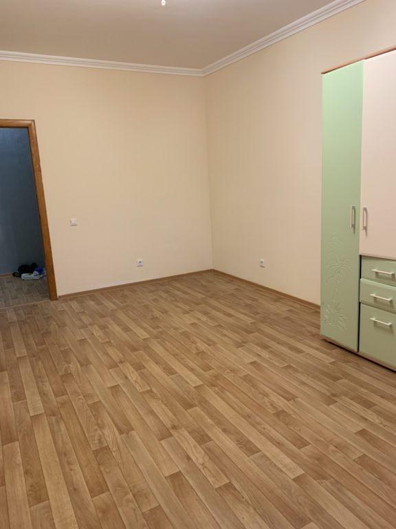 1-комн. квартиры г. Сургут, Комсомольский, проспект 20 (р-н Восточный) фото 2