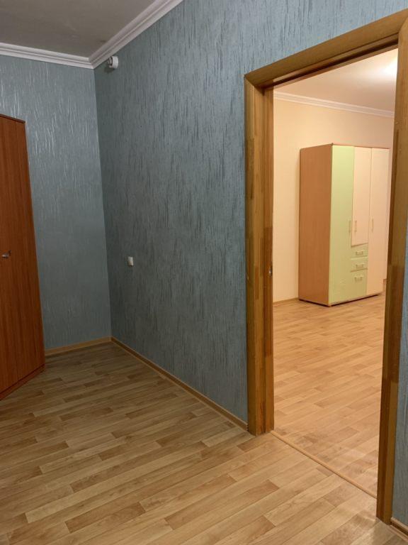 1-комн. квартиры г. Сургут, Комсомольский, проспект 20 (р-н Восточный) фото 4