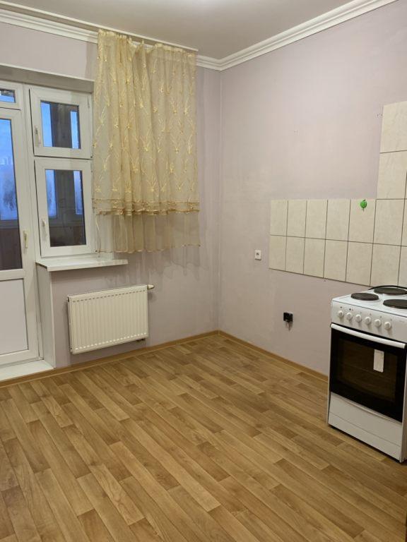 1-комн. квартиры г. Сургут, Комсомольский, проспект 20 (р-н Восточный) фото 3