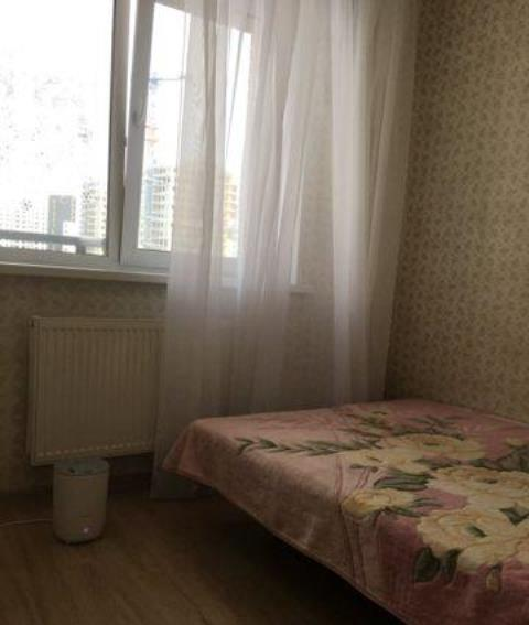 2-комн. квартиры г. Сургут, Университетская 11 (р-н Центральный) фото 4